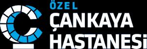 Özel Çankaya Hastanesi - Ankara